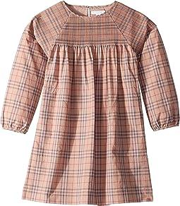 Loralie Dress (Little Kids/Big Kids)