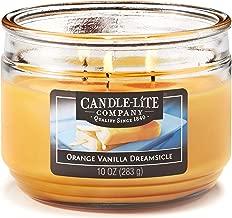 Best cheap jar candles Reviews