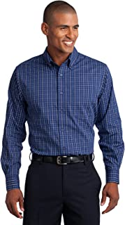 Best tattersall shirts sale Reviews