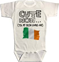 cute baby clothes ireland