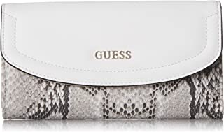 GUESS Gracelyn PG Multi Clutch Wallet