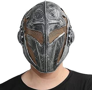 Best jedi temple mask Reviews