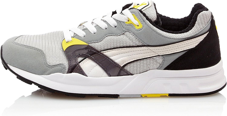 Puma Trinomic Xt 1 Plus, Men's Low-Top Sneakers