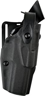 duty holster for sig p320