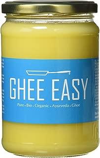 Ghee Easy Organic Ghee, 500g
