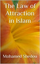 The Law of Attraction in Islam