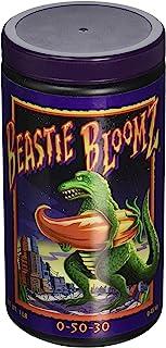 FoxFarm 752289501418 Fox Farm FX14028 1-Pound Beastie Bloomz 0-50-30, Black