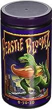 Fox Farm FoxFarm 752289501418 FX14028 1-Pound Beastie Bloomz 0-50-30, Black