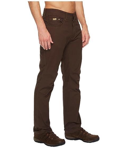 Jeans Kanvus KUHL KUHL KUHL KUHL Jeans Kanvus Kanvus KUHL Kanvus Jeans Jeans qHPPf1