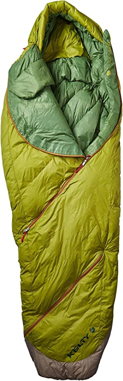 Sine 20 Degree Sleeping Bag - Regular