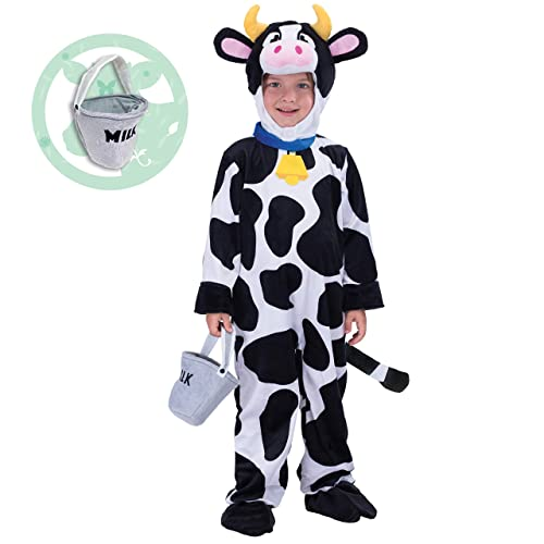 Farm Animal Costumes For Kids Amazoncom