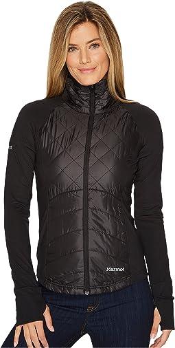 Marmot - Nitra Jacket