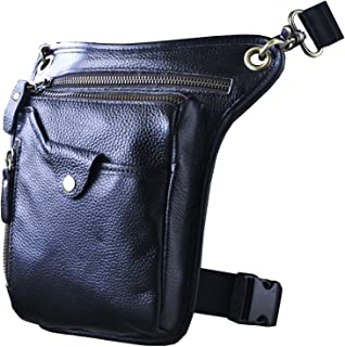 Drop Leg Bag