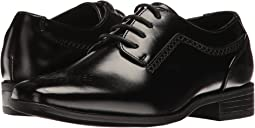 Somerton - Plain Toe Oxford (Little Kid/Big Kid)