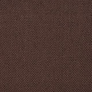 J605 Brown Solid Tweed Commercial Automotive and Church Pew Upholstery Grade Fabric by The Yard