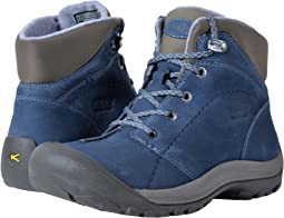 Keen Kaci Winter Mid Waterproof