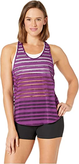 Hot Shot Tank Top