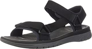 Clarks Men's Balta Reef Sandal