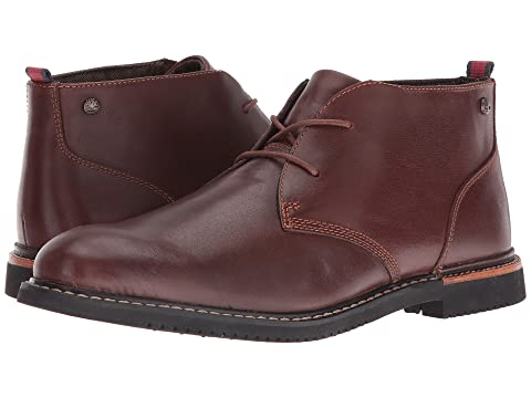 Earthkeepers Brook Park Chukka by Timberland
