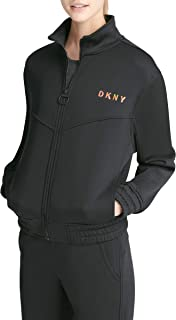 DKNY womens Dkny Sport Women's Jacket