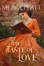 The Taste of Love (English Edition)