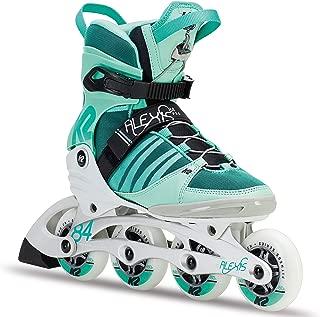 K2 Skate Women's Alexis