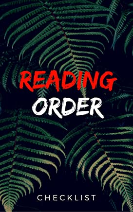 READING ORDER: J.R. WARD: SERIES LIST: The Black Dagger Brotherhood Series List, Fallen Angels Series, The Bourbon Kings, and All Other Books
