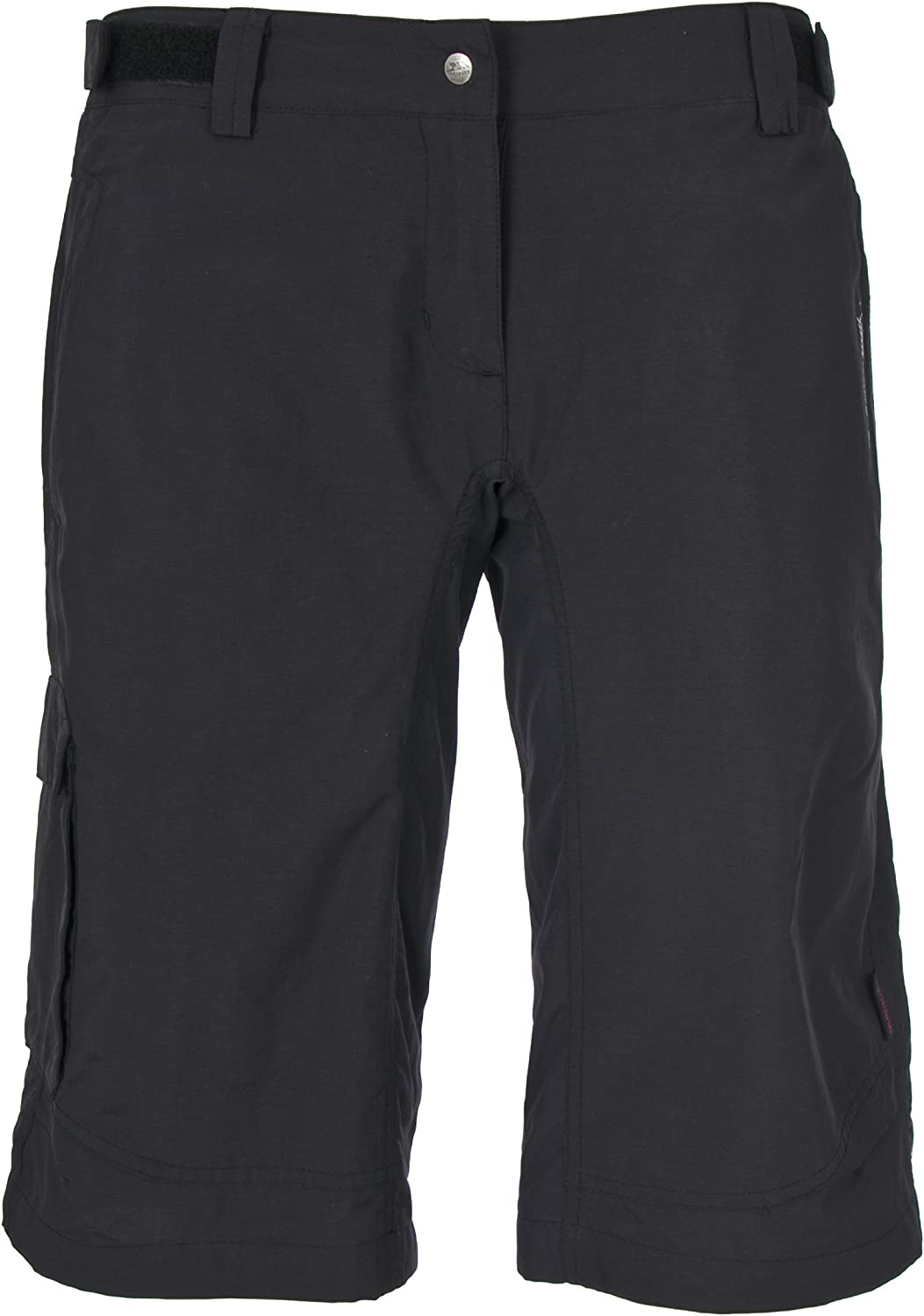 Trespass Women's Craving Quickdry Shorts