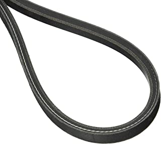 Nissan Genuine OEM Factory Belt-Fan/&Altern 11720-EA200