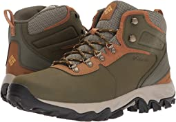 Columbia - Newton Ridge Plus II Waterproof