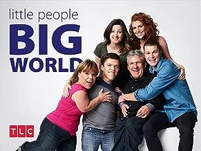 Little People, Big World Season 16