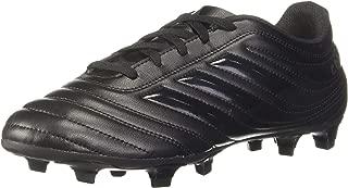 adidas, Scarpe da calcio uomo BluRosso 43 13: Amazon.it