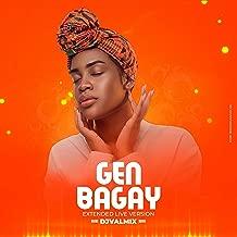 Best music haitian raboday Reviews