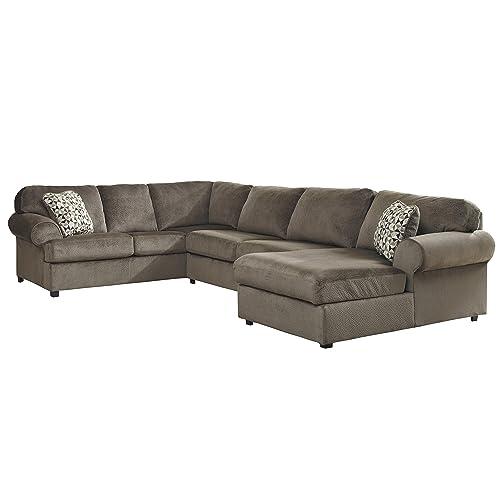 Comfortable Sofas for Living Rooms: Amazon.com