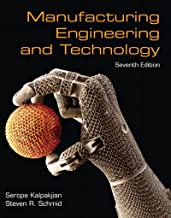 Manufacturing Engineering & Technology (2-downloads) PDF