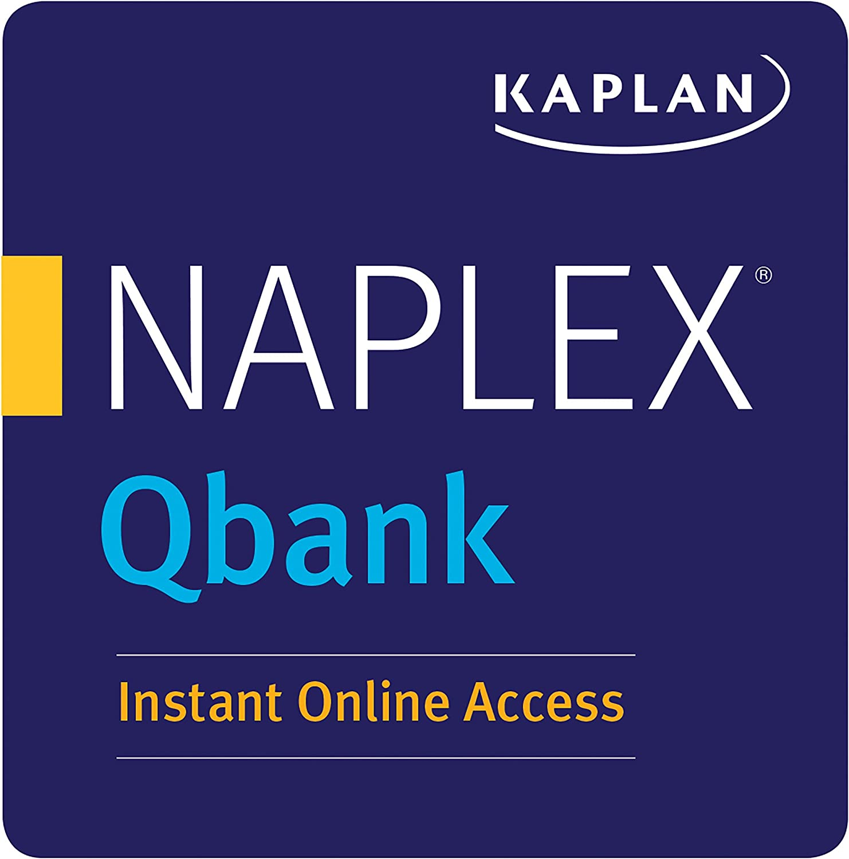 Minneapolis Mall NAPLEX Qbank Max 86% OFF until your Code test Online