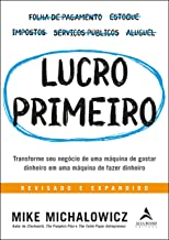 Amazon.es: MIKE MICHALOWICZ: Libros