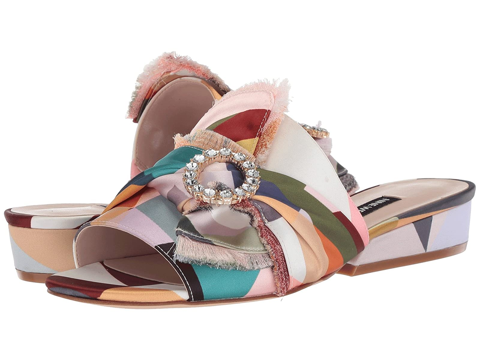 Nine West LafayCheap and distinctive eye-catching shoes