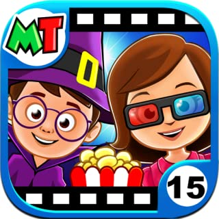 Best my family wizard app Reviews