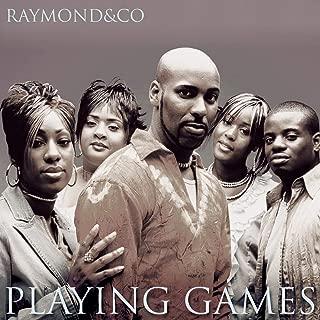 raymond & co