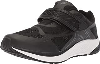 Propet Women's Propet One Strap Running Athletic Shoe Sneaker