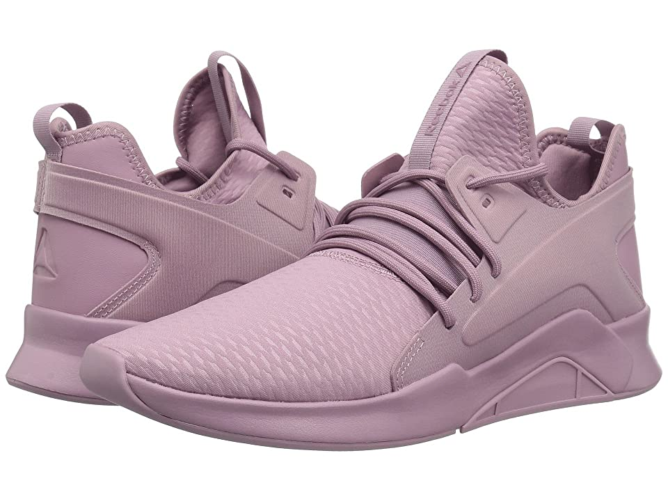 Reebok Guresu 2.0 (Infused Lilac/Twisted Berry) Women