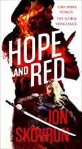 Best hope and red Reviews