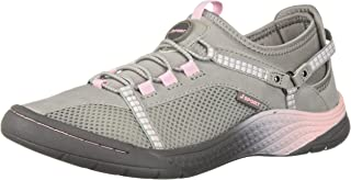 Women's Tahoe Encore Sneaker