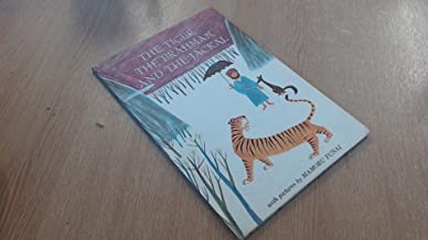 Best the tiger and the brahman Reviews