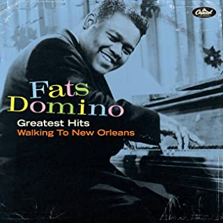 Best fats domino mp3 Reviews