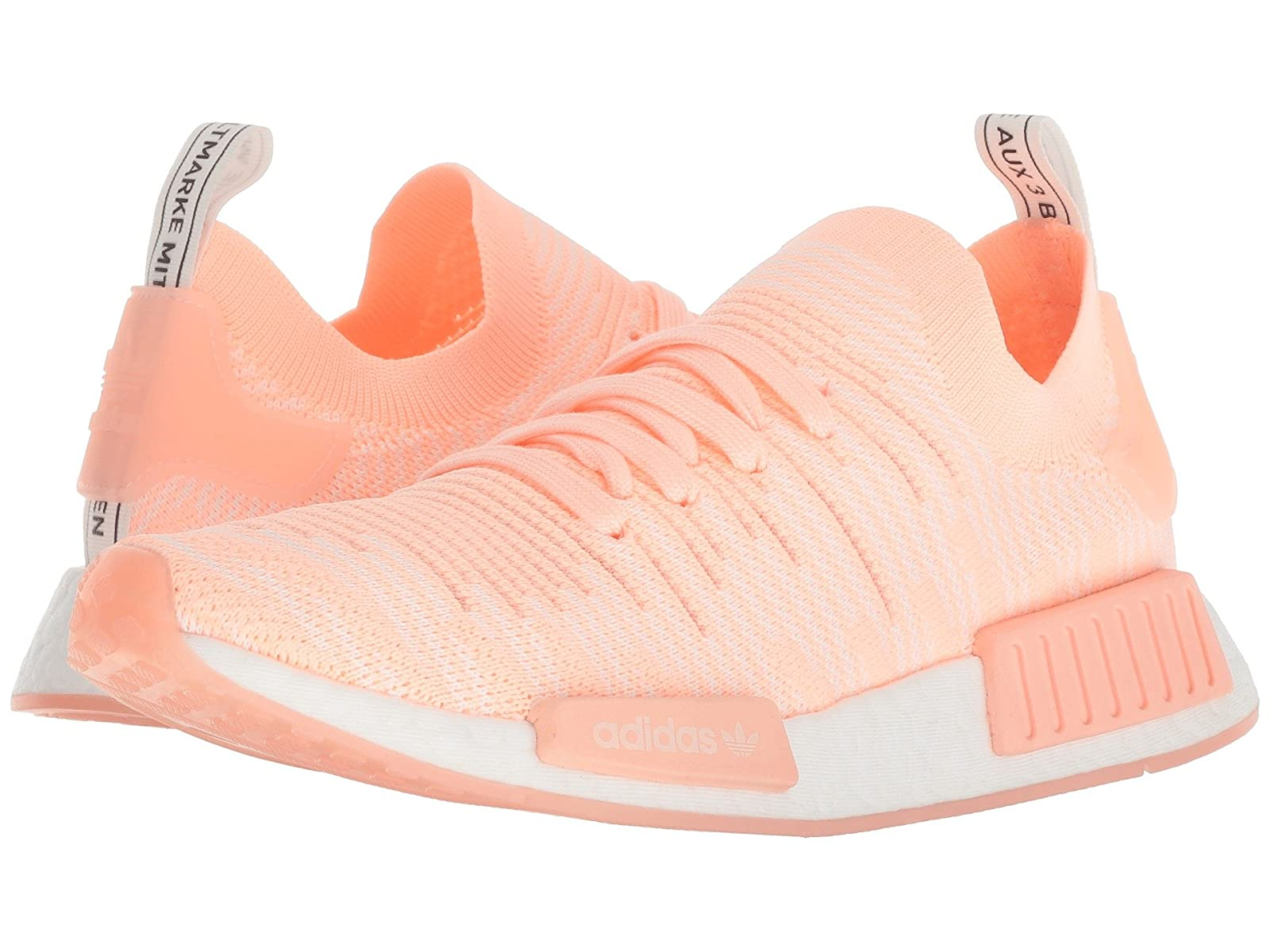 adidas Originals NMD_R1Atmospheric grades have affordable shoes
