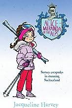 Alice-Miranda in the Alps: Alice-Miranda 12