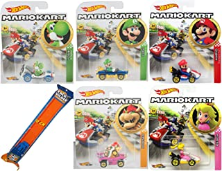 Best dr mario hot wheels Reviews