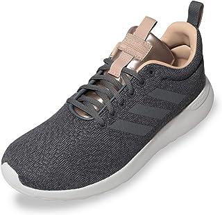 Positiv Adidas Swift Run Grau Silber Schuhe Damen,vdbh